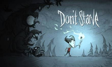 Don't Starve Nintendo Switch Review