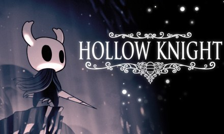 Hollow Knight Nintendo Switch Review – Metroidvania Perfection