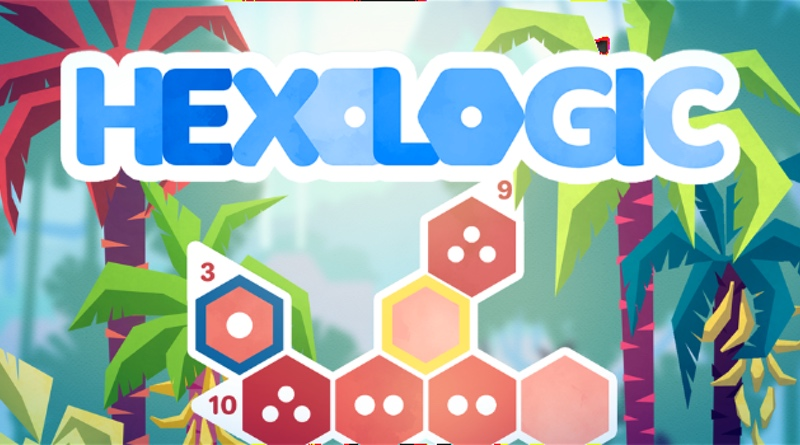 Hexologic Nintendo Switch Review