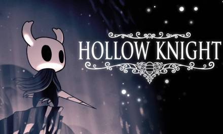 Hollow Knight Tops Charts In eShop In All Regions