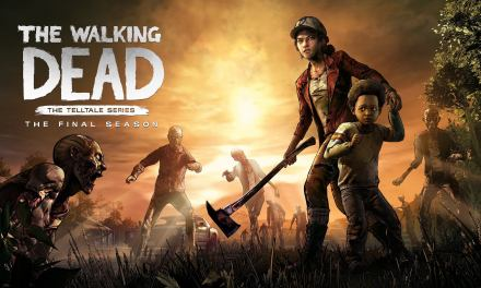 The Final Season Of Telltale's The Walking Dead Gets A Switch Release