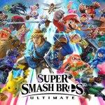 Smash Bros Ultimate, Dark Souls Remastered + More: Hands on Nintendo Switch Gameplay