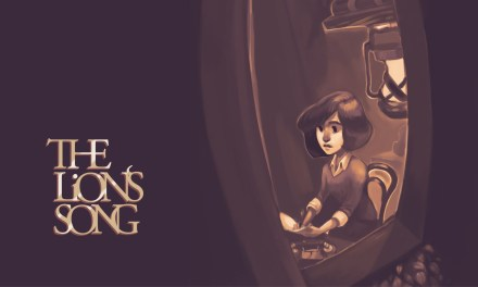 The Lion's Song Nintendo Switch Review