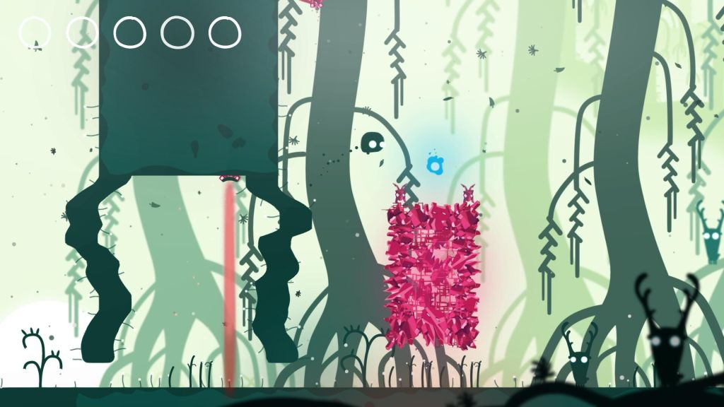 Semblance Switch Review