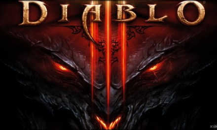 Leak Declares Diablo 3 Coming To Nintendo Switch This Year