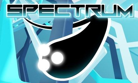 Spectrum Review Nintendo Switch