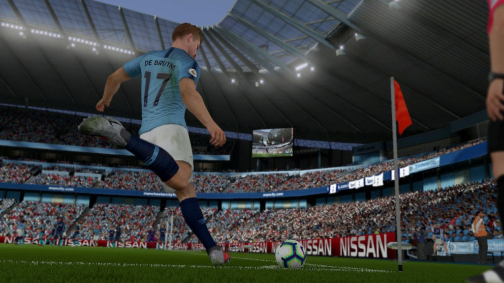 fifa 19 nintendo switch review