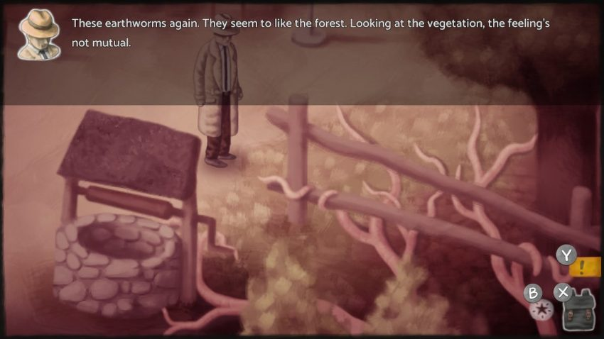 Earthworms Image 3