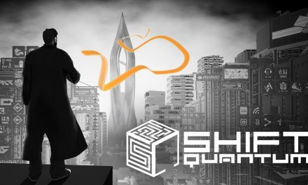 Shift Quantum Nintendo Switch Review – It Ain't Always Black and White