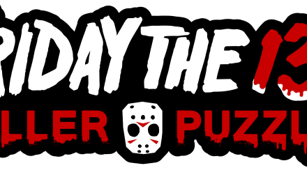 Friday the 13th: Killer Puzzle Switch Review