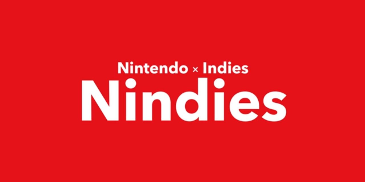 Devs Talk About Why The Nintendo Switch Is Good For Indies