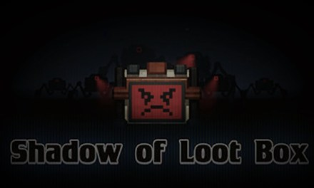 Shadow of Loot Box Switch Review