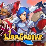11+ Reasons to be Excited for Wargroove