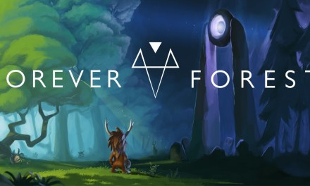 Forever Forest Switch Review