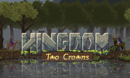 Kingdom: Two Crowns Review – A Micromanagement Masterpiece