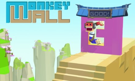 Monkey Wall Switch Review