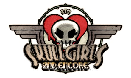 Skull Girls 2nd Encore Announced for Spring Release