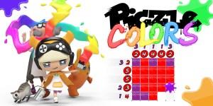 Piczle Colors Review Screenshot 1