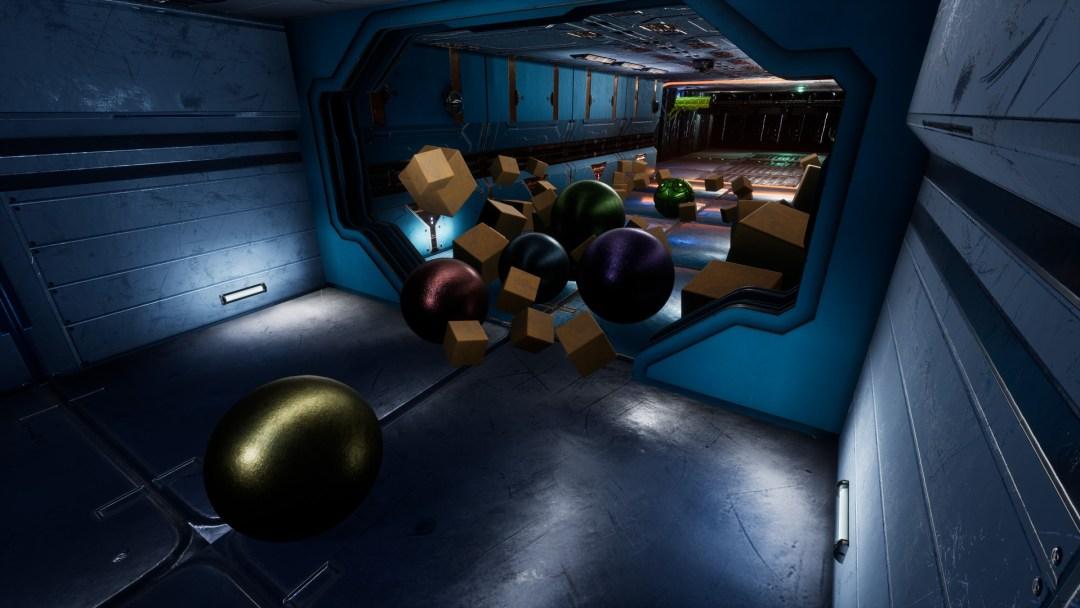 mindball play boxes