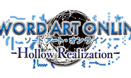 SWORD ART ONLINE: HOLLOW REALIZATION DELUXE EDITION Launches Today with SWORD ART ONLINE: FATAL BULLET COMPLETE EDITION to Follow