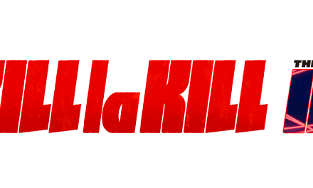 KILL la KILL – IF now available for PlayStation 4, Nintendo Switch and PC/Steam