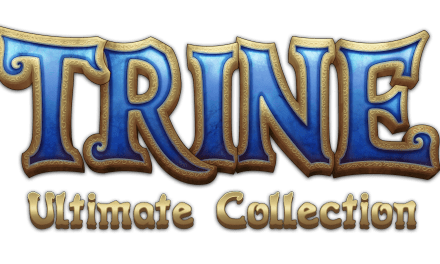Trine: Ultimate Collection confirmed for Nintendo Switch™ this autumn
