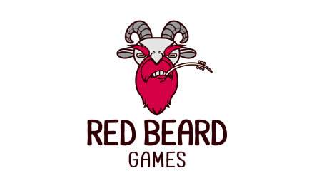Hi-Rez Studios Announces New Video Game Developer; Red Beard Games