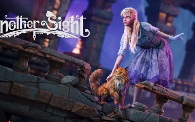Another Sight Switch Review – Open Your Eyes