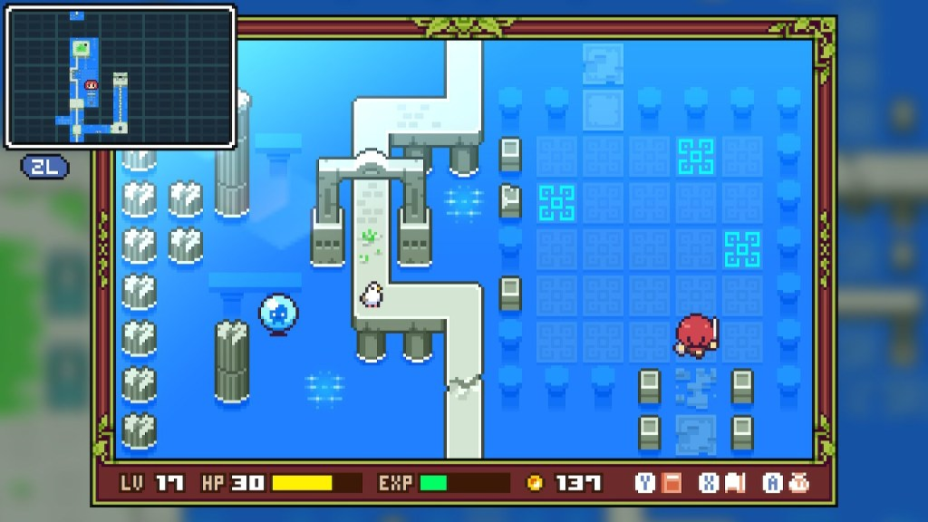 Fairune Screenshot 7
