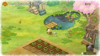 Doraemon Screenshot