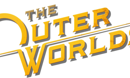 The Outer Worlds is Coming to Nintendo Switch