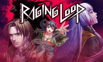Gameplay Trailer for Raging Loop released