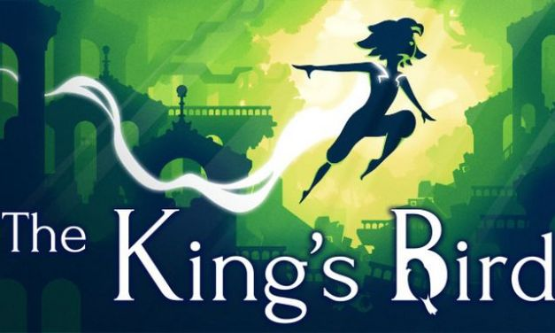 The King's Bird Switch Review – Spread Your Wings