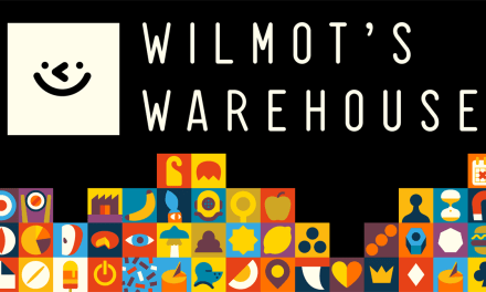 Indie Publisher Finji announces Wilmot's Warehouse, Launching on Steam and Switch