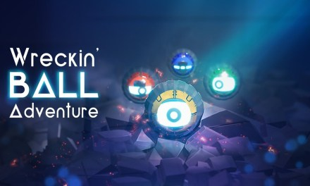 Don't Forget Wreckin' Ball Adventure is Free Today! – QubicGames 15th Anniversary