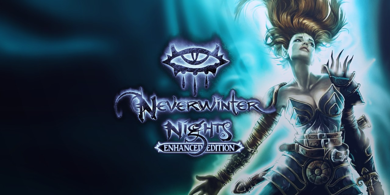 Neverwinter Nights: Enhanced Edition Review