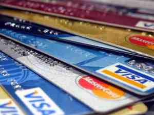 Consolidate Credit Card Debt – A Good Idea for You?