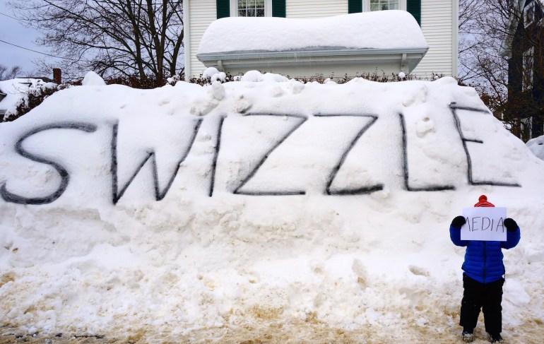 swizzleinstagram
