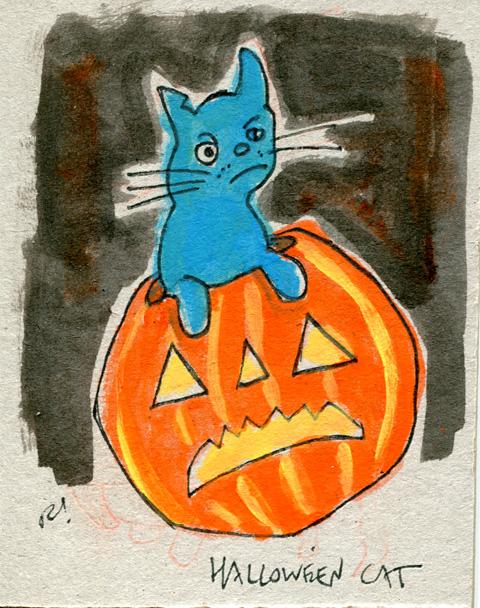 Halloween-cat-480