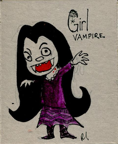 vampire-girl-480