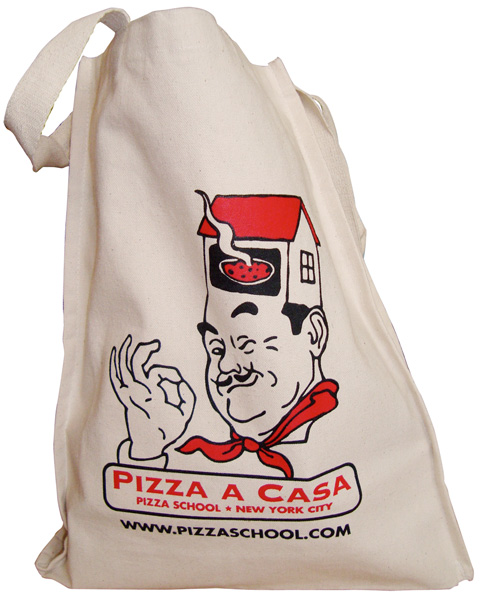 pizza-a-casa-bag-480px