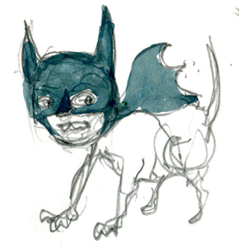 weird-bat-dog-480px
