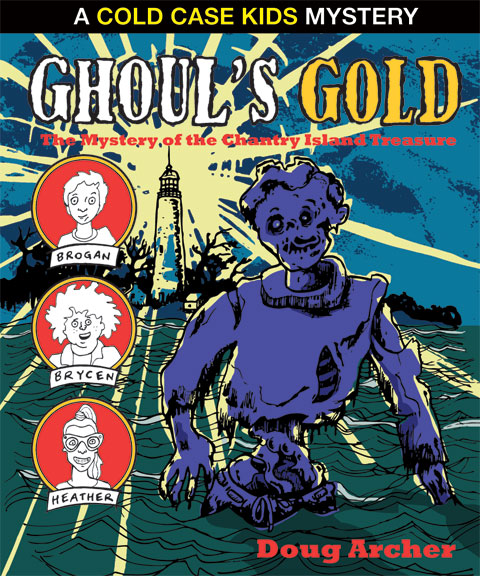 Ghouls-Gold-Poster-480px