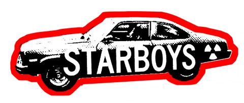 starboys-logo--colour-480px
