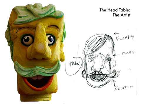 artist-head-table-design-drawing-480px