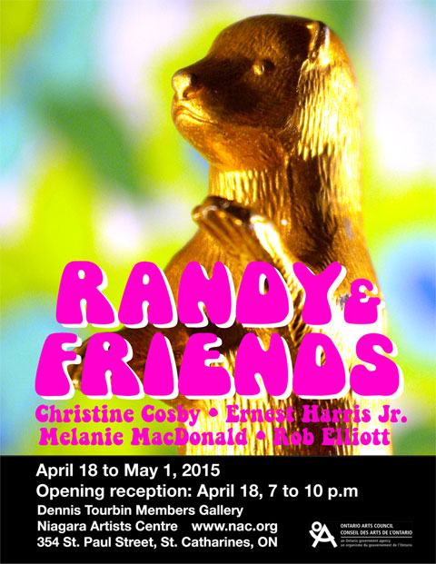 randy&friends-card-480px