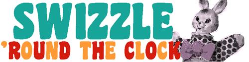 swizzle-round-the-clock-for-invite-s