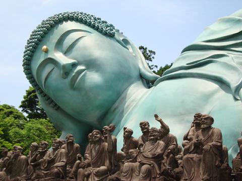 24_giant buddha fukuoka