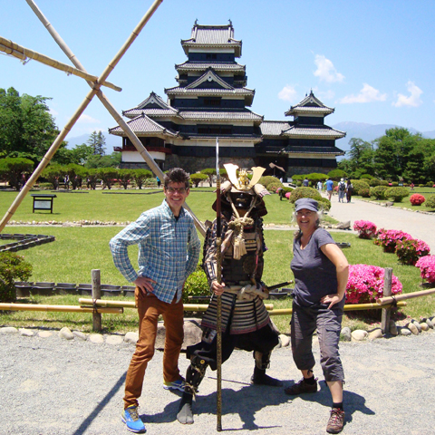 28_matsumoto castle