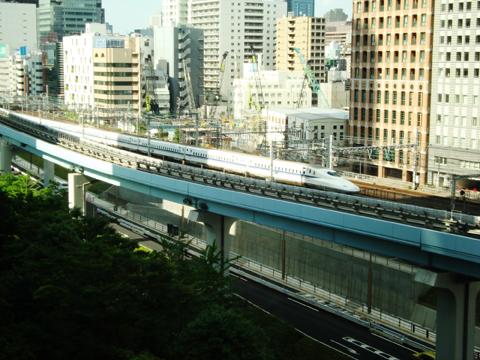 30_shinkansen